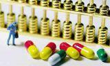 未来医药行业的5种格局