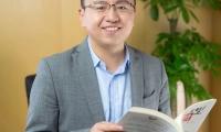 写意人物丨张宇:只有不断升级才能跟上细胞基因药物发展的脚步