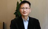 """专访""""千人计划""""专家陈敏华:新药创始人俱乐部——汇聚精英,碰撞思想"""