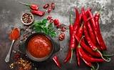 控盐不力?吃些辣! 辛辣食物可降低盐摄取量和血压