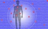 基因检测时代来临!Nature Genetics:大数据分析预测常见致命疾病风险