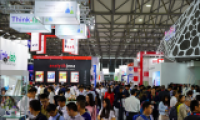 analytica China新设实验室自动化与信息化展区,未来实验室智能化趋势将成必然