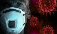 究竟是道高一尺还是魔高一丈?Nature最新新冠病毒抗体免疫研究 北京义翘神州