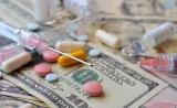 浅析药企营销费用普遍上涨趋势