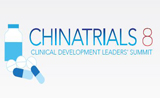 CHINA TRIALS:CLINICAL DEVELOPMENT LEADERS' SUMMIT