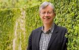 """专访Forty Seven CEO:下一代肿瘤免疫疗法能""""吃掉""""癌细胞"""