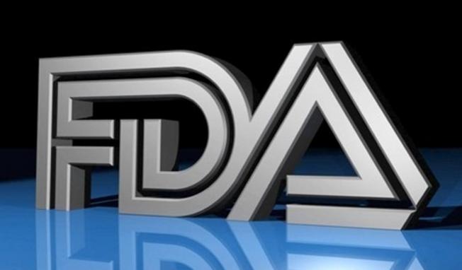 患儿新希望!FDA批准首个杜氏肌营养不良症激