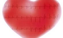 新技术利用单个基因将普通心脏细胞转变为起搏细胞