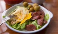 小鼠实验发现改变饮食结构有助于预防阿尔茨海默病