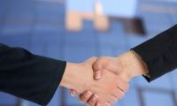 2天25亿美元,百济神州开年达成两大交易