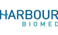 和铂医药与乌得勒支大学共同宣布与艾伯维就新冠抗体的许可协议并启动临床试验