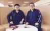 """专访第二军医大学团队:擒贼先擒王,""""组合拳""""解决肿瘤药物耐受问题"""