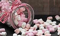 Science子刊:损害肠道,加剧结肠炎风险!高糖饮食的危害真不小