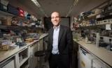 面对不断进化的肿瘤,我们该如何设计新药?