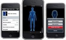 诺和诺德推出新一代应用程序,跟踪血友病患者发病与用药情况