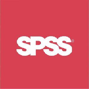 SPSS-China