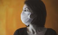 【Nature子刊】首次回答了:预防新冠,多少中和抗体才有效?