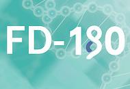 FD-180肿瘤全药基因检测