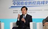 中科院院士赫捷:中国癌症发病趋势在变 临床及研究进展较快
