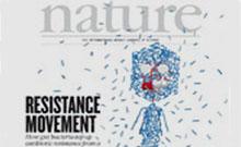 7月11日Nature杂志生物学精选