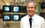 Strauer干细胞治疗心脏病研究存在学术不端证据