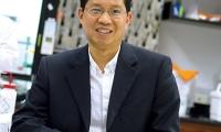 PNAS:抗癌新突破,UTA科学家使用纳米颗粒杀死癌细胞