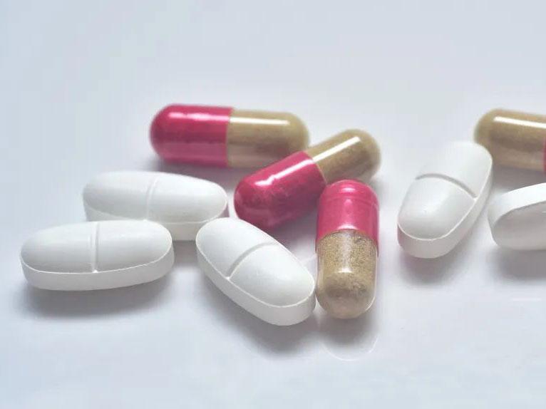 血小板减少症新药要来了!赛诺菲Rilzabrutinib获FDA快速通道资格