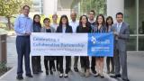 ctDNA液体活检有望成为新一代转移性肾细胞癌诊断方法