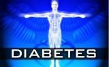"""有这个""""坏基因"""" 的人,50岁时其中80%会患新型糖尿病"""