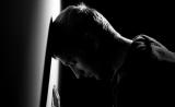 抑郁癥患者易自殺   大腦炎癥難逃責任