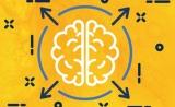 Nature子刊:血脑屏障如何破?哈佛团队找到关键蛋白