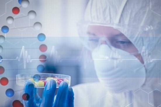 48个急需境外新药优先上市,出国看病迎来2.0时代