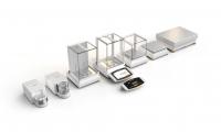 赛多利斯Cubis® II新一代模块化高端实验室天平盛大发布