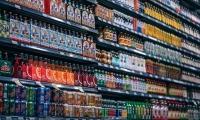 """""""肥宅快乐""""要不得!BMJ再次证明这些饮食和死亡风险有关"""