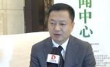 胡祥:北科生物董事长专访