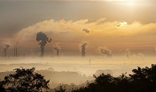 30年652个城市8530万人调查发现:即使PM2.5不爆表,也可诱导死亡