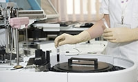 苏州新旭医药tau蛋白PET示踪剂临床三期试验获国家药监局批准并启动
