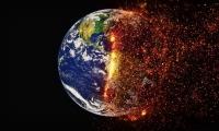 全球变暖或致21世纪真菌疾病暴发
