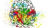 """""""重新定义""""阿尔兹海默症?科学家建议,按照生物标志物来!"""