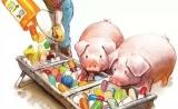 麦当劳明年开始全球逐步停用抗生素鸡,中国不在第一批名单中
