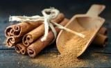 一种炖肉常用的调味品,可以减轻高脂肪饮食的危害