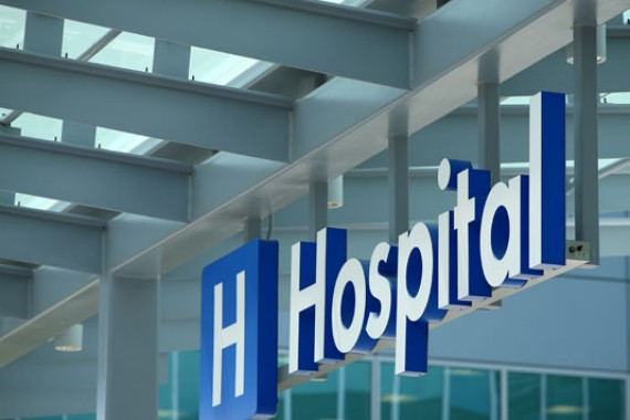 美国有三甲医院吗?出国看病怎么选医院?