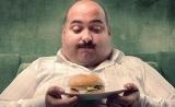 """新研究显示冷冻""""饥饿神经""""可令食欲下降,有助肥胖患者减肥"""