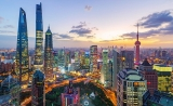 GEN:亚洲八大生物集群,中国为何能蝉联第一?