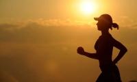 中年人,每天仅运动10分钟,可以在老年时有更健康的大脑