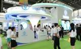 发展大健康产业,生物科技创造智慧未来!2017深圳国际生物/生命健康产业展览会今日开幕