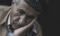 阿尔兹海默症:面对记忆的橡皮擦我们一直在行动