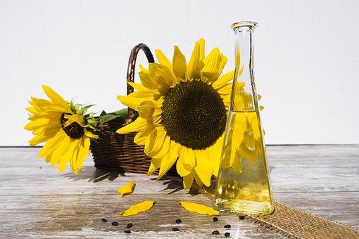 最新研究:食用油反复使用,癌症转移风险会飙升