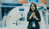 专访 | 开普影像杨雯旭:Precision 32 精密断层能谱CT赋能精准诊断
