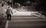 老年人常迷路,或是网格细胞缺陷造成